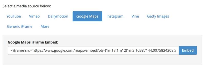 レスポンシブ,グーグルマップ,GoogleMaps