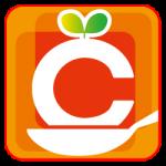 createfoods-rogo
