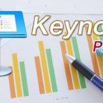 keynoteエフェクト1