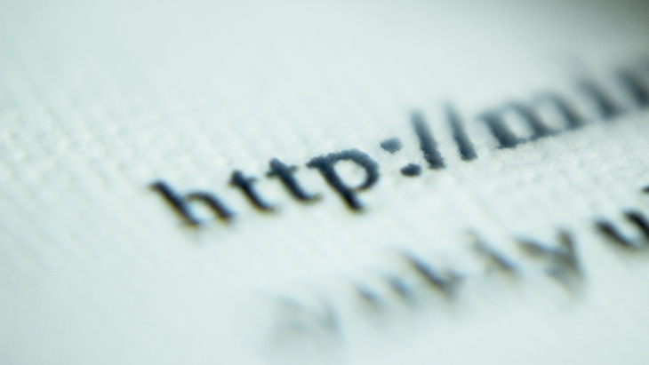 短縮URL作成