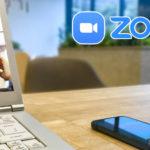ZOOM5.0バージョンアップ